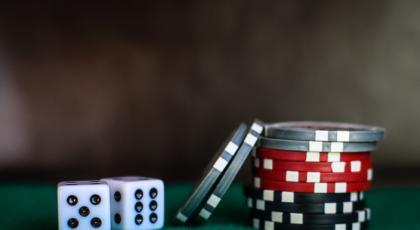 casino online noi